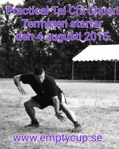 terminstart ht15