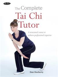 the-complete-tai-chi-tutor